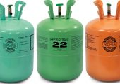 Misuse of refrigerants is growing concern